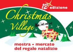 Gonzaga Christmas Village 2010: Regali Natalizi