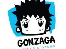 Gonzaga Comics and Games 2016
