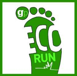 GP Eco Run