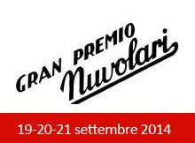 GP Nuvolari 2014