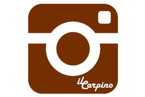 Gruppo Fotografico Il Carpino Volta Mantovana