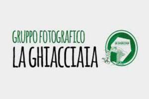 Gruppo Fotografico La Ghiacciaia Marmirolo