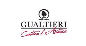 Cantina Sociale di Gualtieri