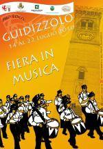 Guidizzolo Fiera in Musica 2010