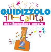 Guidizzolo In Canta 2011 - Manifestazione Canora
