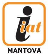 IAT Mantova - APT Mantova