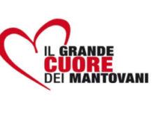 Il Grande Cuore dei Mantovani 2017