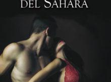 Il Leone del Sahara di Francesca Forlenza