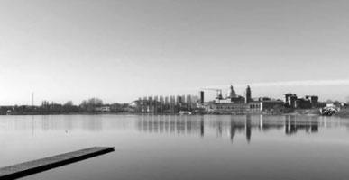 Il racconto della fotografia Mantova 2017