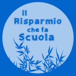 Il risparmio che fa scuola Mantova 2016