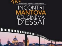 Incontri Cinema d'Essai 2015 Mantova