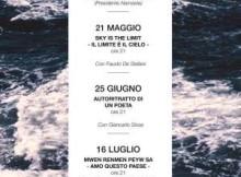 Incontri Comunità ARCA Centro Mantovano di Solidarietà di Ospitaletto (Mantova)