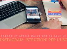 Orazio Spoto Instagram istruzioni per l'uso Mantova 2017