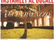 Instameet Instagram Mantova Palazzo Ducale 2016