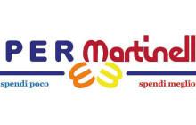 Supermercato Iper Martinelli San Giorgio di Mantova
