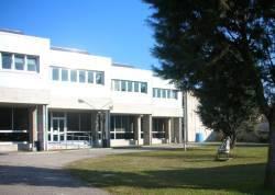 Scuola ISA Alessandro Dal Prato Guidizzolo (Mantova)