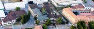 Istituto Comprensivo di Castel Goffredo (Mantova)