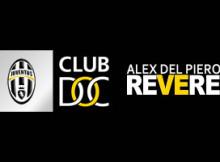 Juventus Club Revere (Mantova)