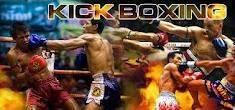 Corsi Kick Boxing Mantova
