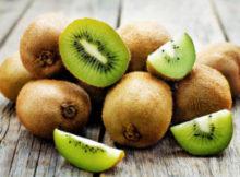 Coltivazione kiwi Mantova