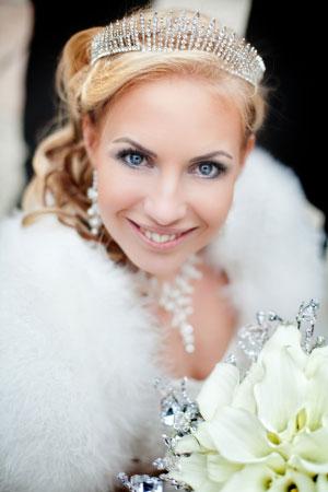 Ksenia Zaynak