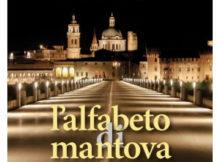 Libro fotografico L'alfabeto di Mantova per Marco Sguaitzer