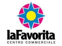 La Favorita Centro Commerciale Mantova