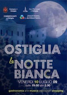 La Notte Bianca