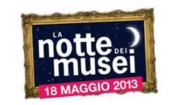La Notte dei Musei Mantova 2013