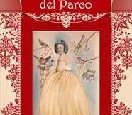 La principessa del parco di Loredana Rossetti, libro