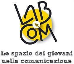 LABCOM: LO SPAZIO DEI GIOVANI NELLA COMUNICAZIONE