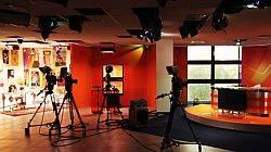 Laboratorio Trasmissione Televisiva