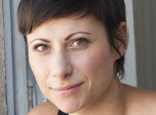 Lara Monticelli Mantova
