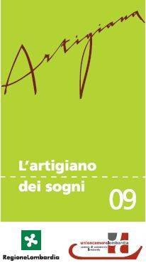 L'Artigiana2009
