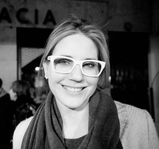 Laura Pierantoni