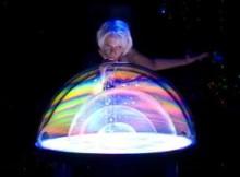 Le Mille Bolle Magiche Silvia Gaffurini