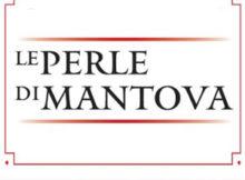 Le perle di Mantova