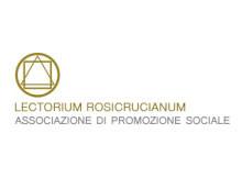 Lectorium Rosicrucianum