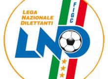 Lega Nazionale Dilettanti calendario campionato calcio Serie D 2017 2018 Girone C
