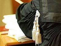 Disegno legge legittimo impedimento