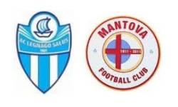 AC Legnago Salus - FC Mantova 0-0