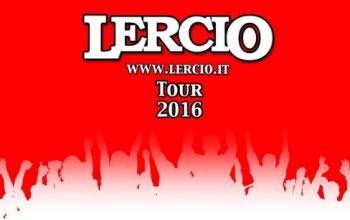 Lercio Tour 2016 Mantova