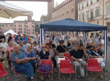 Libro Parlato Mantova Festivaletteratura 2014
