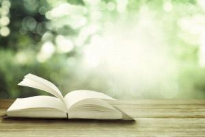 Libro Paola Garbi Relazione d'aiuto e sofferenza