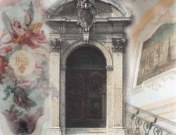 liceo classico Virgilio Mantova