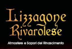 Lizzagone Rivarolese 2010 a Rivarolo Mantovano