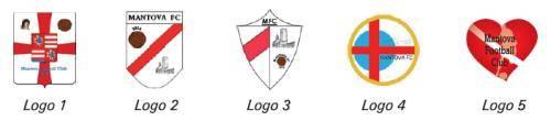 Loghi Mantova FC