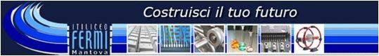 logo-iti1