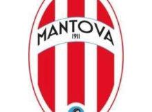 logo Mantova 1911 calcio