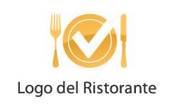 logo ristorante